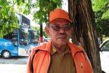 Palu target juara umum di Popda Banggai