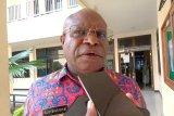 17 warga Bomela Papua yang meninggal belum diketahui jenis kelaminnya