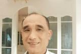 Pemkab Solok upayakan kios penampungan sementara bagi pedagang Pasar Alahan Panjang