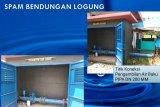 Pengolahan air baku dari Bendungan Logung bakal dikelola swasta