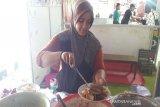 Porsema Jateng diramaikan pesta kuliner tradisional