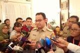 LSI: Wajar Anies dapat serangan bertubi-tubi karena digadang-gadang Capres 2024