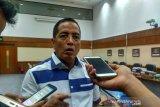 Diindikasi garap hutan lindung di Bukit Suligi, Wakil Ketua DPRD Riau minta PT Padasa diproses hukum