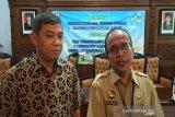 Pejabat targetkan Indonesia layak anak pada 2030