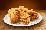 Kementan ajak masyarakat konsumsi daging ayam untuk tingkatkan asupan gizi