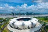 Sayembara maskot Asian Games Hangzhou berhadiah Rp246 juta