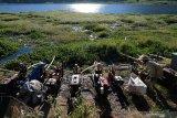 Bupati Banjarnegara: Gunakan air bersih secara bijak selama kemarau