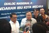 Menteri PPN: Kerugian akibat kemacetan ibu kota mencapai Rp56 triliun