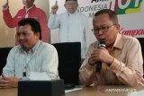 TKN optimistis MK akan tolak permohonan Prabowo-Sandi