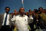 Perjalanan karir Nurul Qomar, dari Pelawak ke panggung politik hingga hidup  di penjara