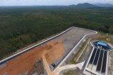 Kementerian PUPR selesaikan pembangunan TPA ramah lingkungan