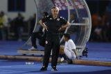 Pelatih Tunisia bertekad benamkan Mali