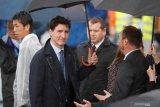 China : Kanada harus berhenti campuri urusan Hong Kong