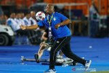 Hasil imbang, Pelatih Zimbabwe mengklaim anak asuhnya tampil baik