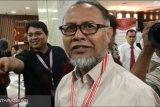 Kuasa hukum temui Prabowo Sandiaga