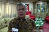 Muhammadiyah: Pernyataan Presiden Prancis yang menyudutkan Islam mengecewakan