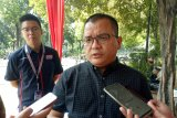 Kuasa hukum Prabowo-Sandi yakin gugatan dikabulkan MK