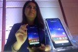 Nokia 2.2 tonjolkan fitur fotografi cahaya minim