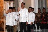 Yogyakarta melangkah maju usai Pemilu 2019