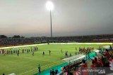 Liga 1 -- Madura menang 2-1 atas Persebaya Surabaya