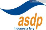 ASDP perluas pembayaran digital melalui virtual account