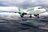 Citilink pindahkan penerbangan dari Bandung ke Kertajati