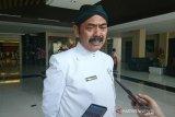 Rudy tolak jadi Ketua DPC PDIP Surakarta