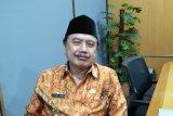 Mataram akan bangun instalasi pengolahan limbah komunal
