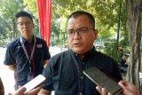 Bareskrim diminta segera selesaikan kasus Denny Indrayana