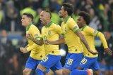 Brazil didenda akibat teriakan antihomoseks