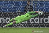 Brazil butuh adu penalti taklukkan  Paraguay, lolos  ke semifinal