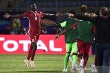 Bangkit dari ketertinggalan, Kenya bekuk Tanzania 3-2