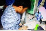 Imigrasi gerebek dua tempat di Selangor