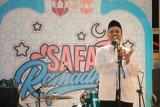 Wagub beberkan alasan penghentian acara musik di Makassar