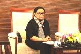 Indonesia ikuti kerja sama internasional upayakan rezim perpajakan adil di era digital