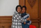 Pelajar asal Sleman wakili Indonesia di