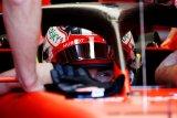 Leclerc enggan sulut optimisme semu tim Ferrari di arena GP Austria