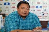 Penghuni dasar klasemen sementara, PSIS tak anggap remeh Barito Putra