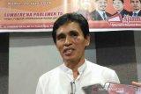 DPRD Makassar minta Bagian Kesra perbaharui data guru ngaji