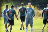 Kritikan pelatih Ajax pada jadwal pertandingan internasional
