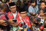 Cak Imin mengincar posisi Ketua MPR