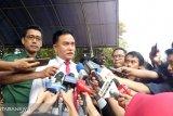 Yusril sebut tanpa kehadiran Prabowo-Sandi penetapan tetap sah