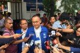 PAN tentukan arah politik setelah rakernas Agustus