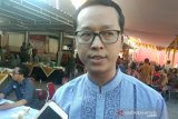 KPU Yogyakarta: KPPS melanggar kode etik tak bisa lagi jadi penyelenggara pemilu