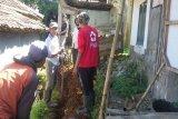 PMI gandeng Korean Red Cross bangun akses sanitasi