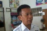 BNN Sulut gandeng instansi lain laksanakan program P4GN