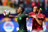 Kekalahan kontra Madagaskar jadi tamparan buat Nigeria