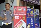 Polres Sangihe buka pelayanan SIM gratis