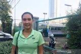 Juarai ganda putri, Aldila bidik Grand Slam 2020