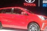 Promo Toyota Hadiah Ramadhan (THR) 2019 Undian Promo THR Periode Kedua Hadiah 2 Toyota Innova dan 9 Apple Watch Milik Pelanggan Agung Toyota